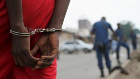 burundi-prisonnier