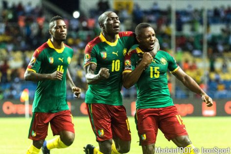 lions-indomptables