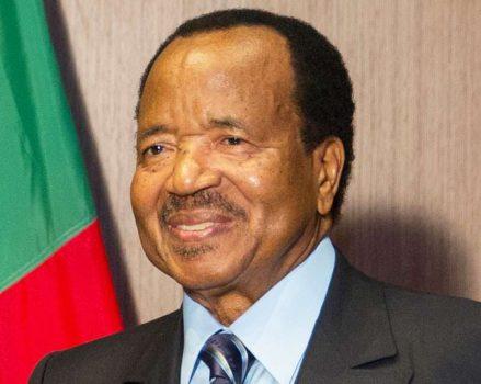Paul-Biya-3