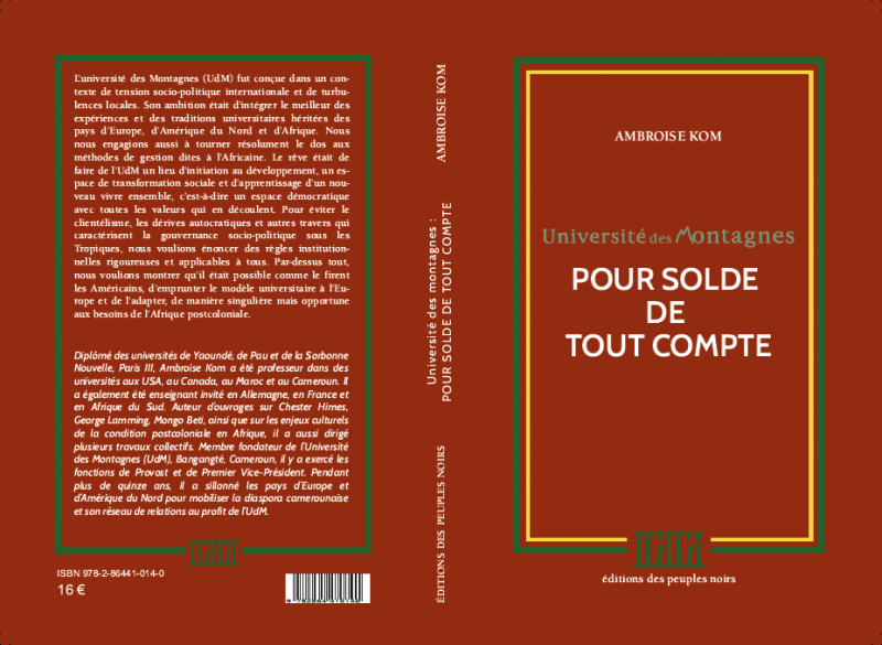 livre-Ambroise-Kom