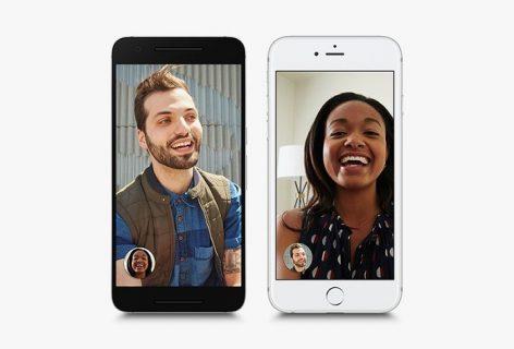 Google-Duo-appels-audio-disponibles