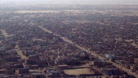 Nouakchott_0518_0