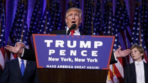 donald_trump_sengage_a_etre_le_president_de_tous_les_americains_etats-unis_0