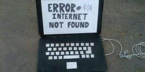 internet-not-found