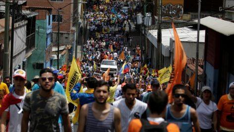 manifestants_liberation_prisonniers_politiques_venezuela_0