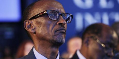 paul_kagame_genocide_tutsi-592x296
