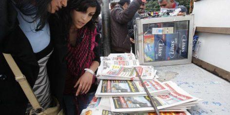 tunisie-presse-592x296
