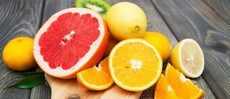 agrumes-orange-pamplemousse-kiwi-citron