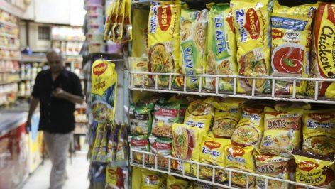 L'agence sanitaire Anses conseille aux fabricants d'emballage de ne pas utiliser d'huiles minérales pour éviter de contaminer les aliments.
