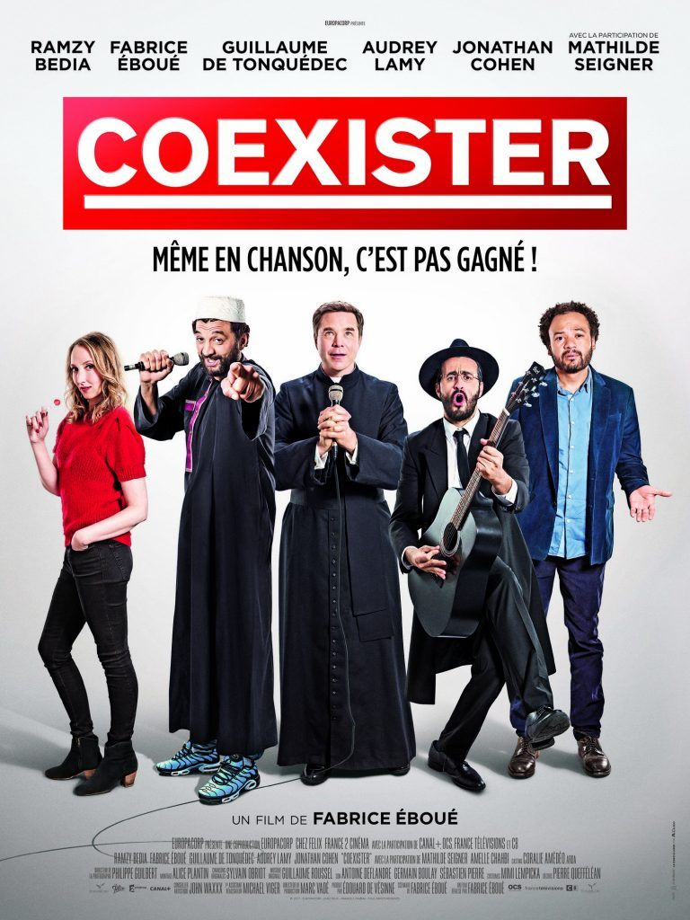 coxister