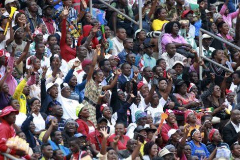 Emmerson-Mnangagwa-investiture-7