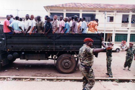 guinee-equatorial