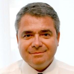 Sylvain Faure