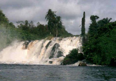 tourisme-camerounais